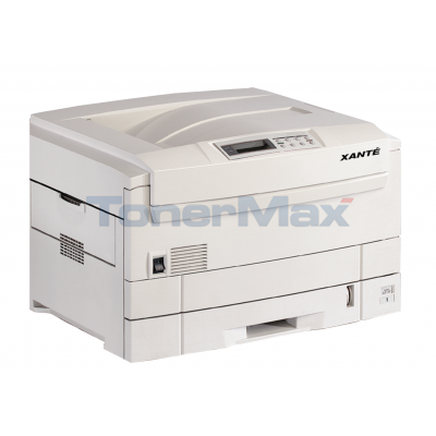 Xante ColourLaser 30-D